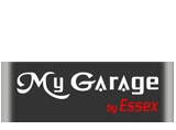 My Garage by Essex